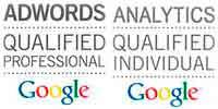 certificaciones google isanlab