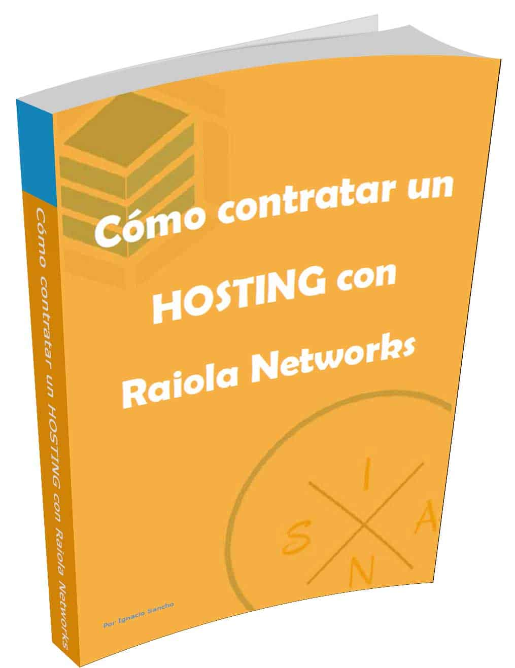 ebook hosting