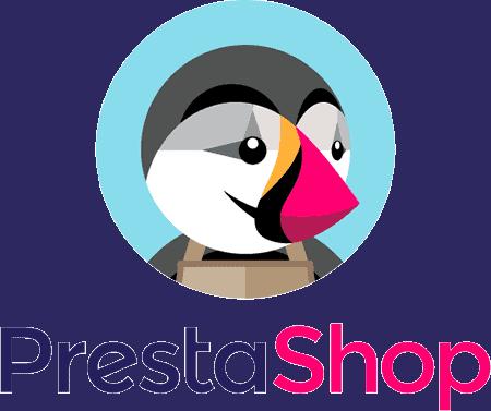 tiendas online con prestashop en Zamora