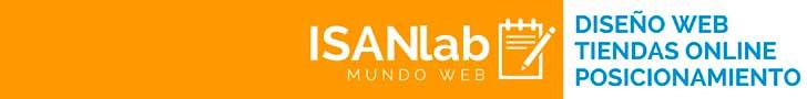 diseño de paginas web en la ciudad de valladolid