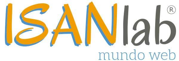 isanlab logo
