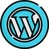 curso-wordpress